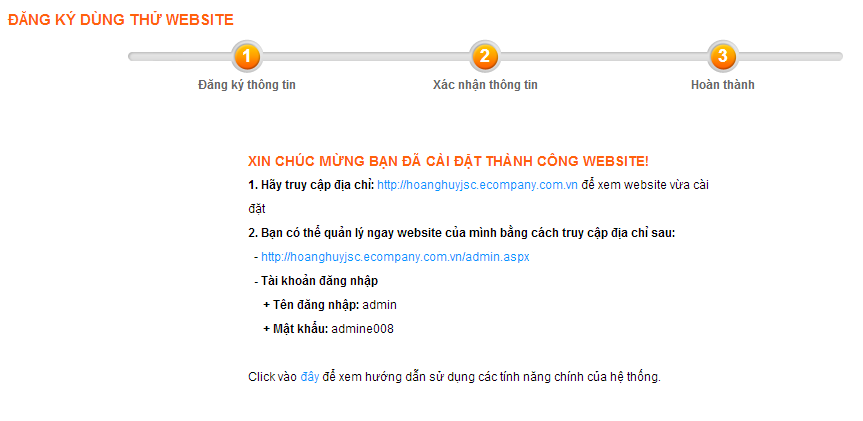 caidat-thanhcongwebsite.png
