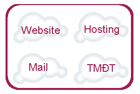 website-hosting.png