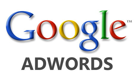 9597google_adwords.png
