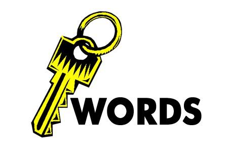Keywords khi quang cao.jpg