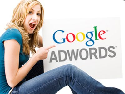 Thuat ngu Google Adwords.jpg