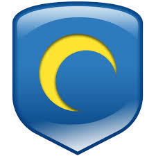 hotspot-shield-3.png